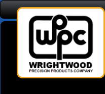 Wrightwood Precision Products Company